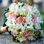 round-wedding-bouquet