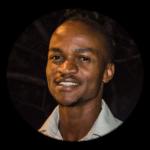 Lodge Manager at Matobo Hills Lodge 2018-2019