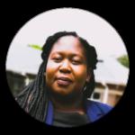 Muzi Ndlovu Reservations Manager