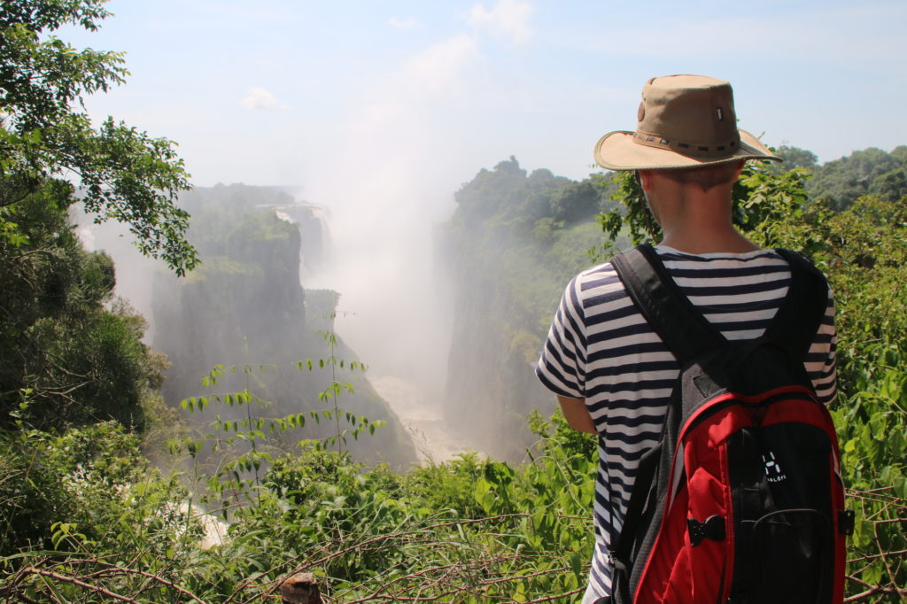 Top 10: Best Experiences to Have in Zimbabwe 2020